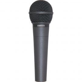 BEHRINGER XM8500A  Микрофон  вокальный кардиоидный