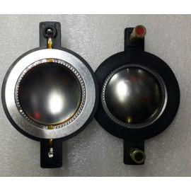 INLINE SYG011 титановая мембрана с катушкой (44,4мм) для 2-х дюймовых ВЧ динамиков 80 вт