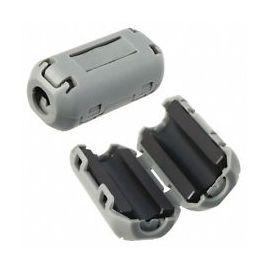 TDK ZCAT 2235-1030 Фильтр электромагнитных ВЧ помех до 8mm