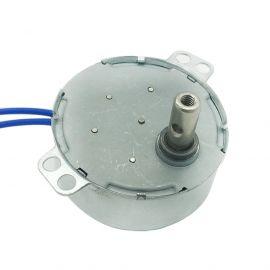 Мотор для зеркального шара TYC-50 1/5 об, мин