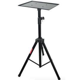 FIDSK SPS-502 Стойка акустическая.Подставка для проектора 90-175 см.Грузоподъёмность: 20 кг.чёрная