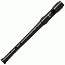 YAMAHA YRN-21 IN F блок-флейта сопранино, немецкая система