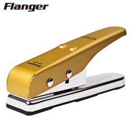 FLANGER FP-01 Машинка для изготовления медиаторов