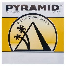 PYRAMID 679/3 Струны для балалайки прима (3 струны) 679/3