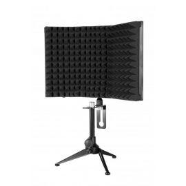 LUX SOUND MA203 Экран акустический для студийного микрофона