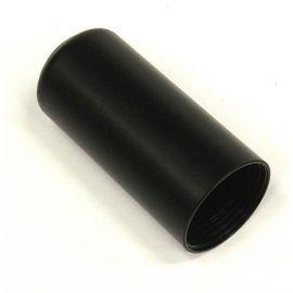 Крышка колпак для батарейного отсека радиомикрофона