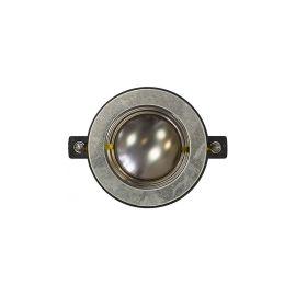 APEXTONE RS14 титановая диафрагма для драйвера AP-RS14, диаметр катушки: 44.4 мм, 8 Ом