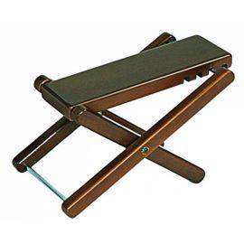 DADI FS-02 Подставка для ноги, деревянная