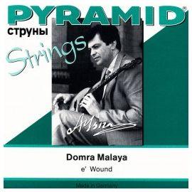 PYRAMID 688/3 Струны для домры альт (3 струны) 688/3