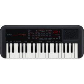 YAMAHA PSS-A50 синтезатор,