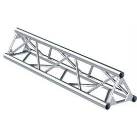 IMLIGHT T40-2000 Тип: Прямой модуль Конфигурация: треугольная Диаметр труб: d40х2 d16х2мм Длина, м: 2 Масса, кг: 7,1 Крепежный размер: 142 мм