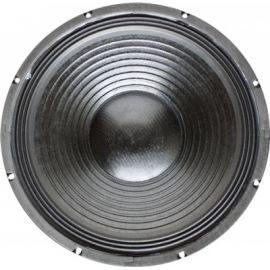 "APEXTONE AP-RS01-15 динамик 15"", 400 W, 40 Hz - 3.5 kHz, 8 Ohm"