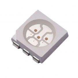 STOREMUSIC SM-3475 LED SMD 5050 RGB LED 0.2 Вт светодиодный чип