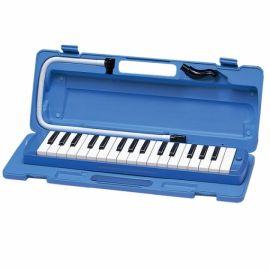 YAMAHA P-32D Пианика духовая, 32 клавиши P-32D