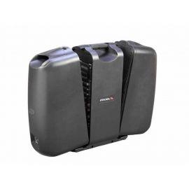 PROEL FREEPACK65 3-полосная портативная активная АС с 8-канальным микшером. Мощность: 2 х 250 Вт
