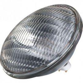 GE SUPER PAR64 CP/62 EXE MF - лампа фара для PAR64, 230V/1000W , 3200K , 300h , GX16d