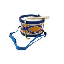 AP PERCUSSION KTYG Барабан маршевый детский, диаметр 21 см