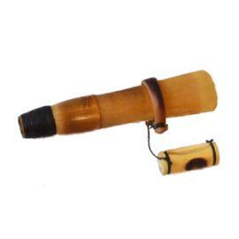 ARARAT Трость для дудука S100, S110 - Изготовлены из специальных пород камыша