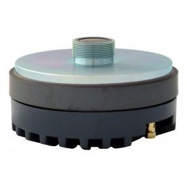 APEXTONE AP-RS13 драйвер, титановая диафрагма, диаметр магнита: 90 мм, катушки: 34.4 мм, 50 W, 102 дБ, 800 Гц - 20 кГц, 8 Ом