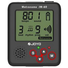 JOYO JM-60 Портативный метроном