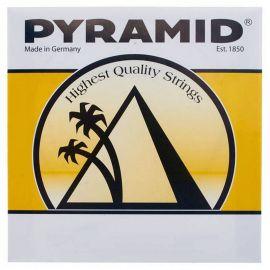 PYRAMID 100100 4/4 Струны Pyramid Aluminium для скрипки 4/4 100100 4/4