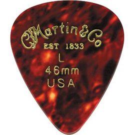 MARTIN 18APK45 Медиатор в ассортименте