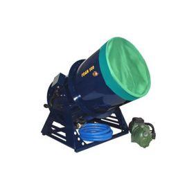 SFAT POWER FOAM 500 Генератор пены производительность 180 м3/мин
