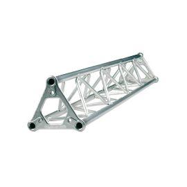 IMLIGHT T28/31-2500 Прямой модуль треугольной конфигурации длиной 2500мм, d28х2 \ d16х2мм
