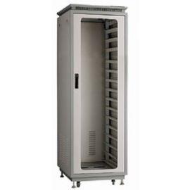 ABK GA-1800 Рэковый шкаф, 40 высот, 2005x525x625мм, цвет: серый