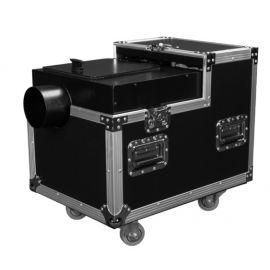 AST HOME караоке-система для дома, использующая только профессиональные технологии и алгоритмы. Высококачественные электронные компоненты,