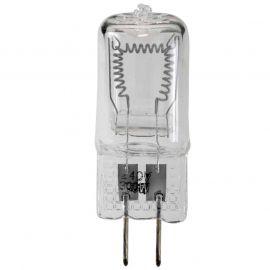 OSRAM 64516 лампа галоген. , 230 В/300 Вт, без отражателя GX 6,35 Номинальная мощность, W: 300 Рабочее напряжение, V: 230/240