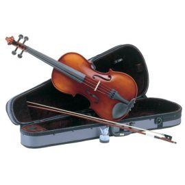 C.GIORDANO VS-0 4/4 Скрипка 4/4, Student