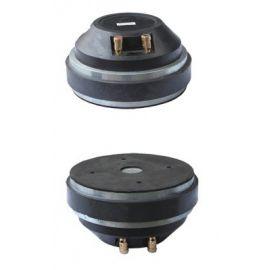 Biema BMH4401 драйвер  0.9-18КГц, 105dB, 8ом, 60Вт, для АС  FP215A   T112A   T115F   T215A