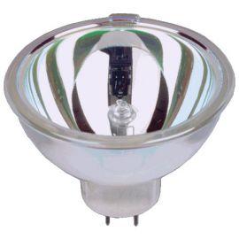 OSRAM 64653 ELC A1/259 Лампа галогенная 24 В 250 Вт с отражателем, цоколь GX5.3, 50ч/ж
