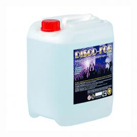 SINTEZ AUDIO DF SLOW Fog Жидкость 5 л.для генератора дыма высокой плотности