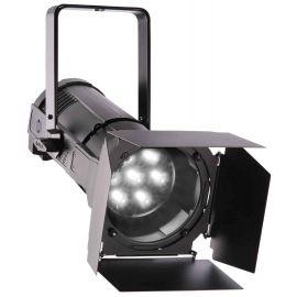 ROBE Robin ParFect 150 RGBW Световой прибор Светодиодный ACL прожектор с зуммированием,7 x 40 Вт RGBW мультичип