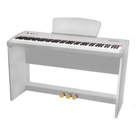 Sai Piano P-9BT – отличный выбор для обучения музыке!