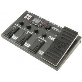 NUX-MFX-10