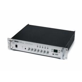 TADS DS-7240