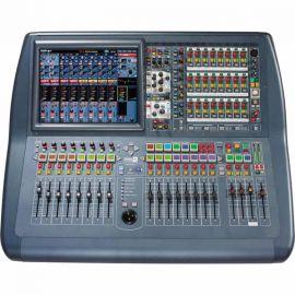 По совокупности характеристик и качеству звучания модель Midas PRO2 по достоинству занимает ведущее место в райдерах многих музыкальных групп и арсенале прокатных компаний по всему миру.