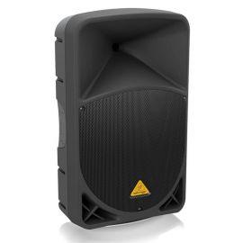 BEHRINGER B115-D00008088 Eurolive Корпус пластиковый для акустической системы