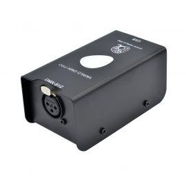 ЯRILO DMX PRO Контроллер для управления световыми приборами по протоколу DMX512.