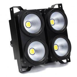 BI RAY LC400-B Светодиодный прожектор х4, W 400Вт COB