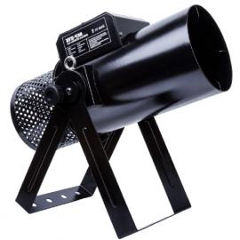 DJ POWER DFC-430