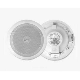 TADS DS-604 Громкоговоритель потолочный, 3-6Вт
