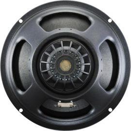 """CELESTION T5613AWD TN1225 Динамик 12"""", 8 Ом, 250Вт"""