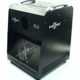 DJ POWER WP-1S Генератор мыльных пузырей и дыма