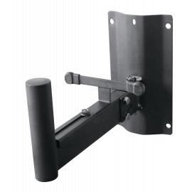 XLINE STAND WMS-350 Настенная стойка для акустической системы
