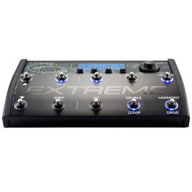 TC HELICON VOICELIVE 3 EXTREME напольный вокально-гитарный процессор