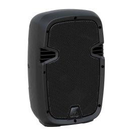 """BEHRINGER PK108 ультракомпактная, двухполосная, пассивная акустическая система, с 8 """" НЧ вуфером с увеличенным ходом звуковой катушки и 1"""" компрессионным ВЧ твитером."""